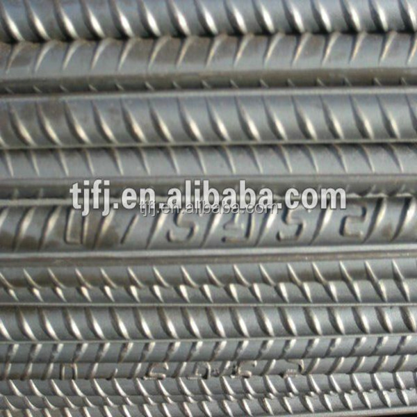 Bs4449 g460b g500b astm a615 steel rebars buy bs4449 for Reinforcements stainless steel jewelry