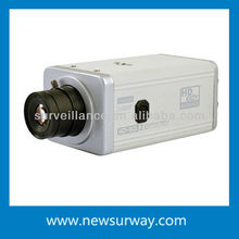 "2.1M 1/3"" CMOS Image sensor indoor cctv camera"