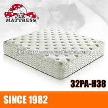 High quality kapok cotton mattress from factory 32PA-H38