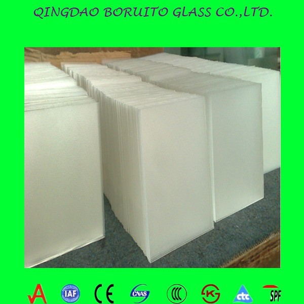 Competitive price pv tempered solar glass , 3.2mm solar glass