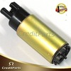 High Performance Fuel Pump For FIAT RENAULT LADA 0580453483 0580453453
