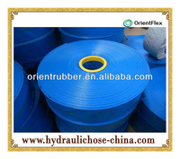 high quality good service flexible accordion pipe
