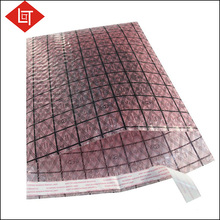 Discount antistatic air bubble bag for electronics