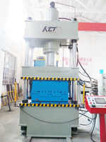 Y32 4 columns high speed hydraulic press, 200T aluminum machine press , Plastic Processing Machinery ,