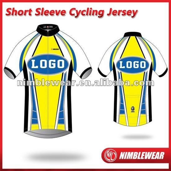 2012 Nimblewear New Arrival sportwear Cycling Team full digital sublimation cycling kit,cycling jersey,cycling gear,cycling top
