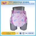 Adult diaper for europe market diaper adult baby girls in diapers in bulk