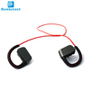 Newest IPX7 waterproof Swimming 110mAh Best China Bluetooth Headset Price for MP3 Headset RN2