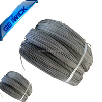 Good Stability Alloy Wire 99 95