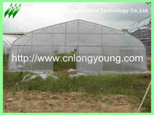 Used Greenhouse Frames For Sale