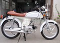 ALFA ,110cc chinese motorcycle,high quality,low price,with EEC certificater