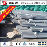steel rebar price per ton jiujiang wire rod steel coil rebar specifications reinforced steel bar