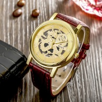 top quality cheap price made in china luxury brand men watches wholesale