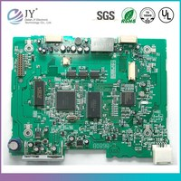 PCBA Smt/PCB Assembly/PCBA Samples With Low Price
