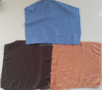 100% bamboo fiber fabric free samples