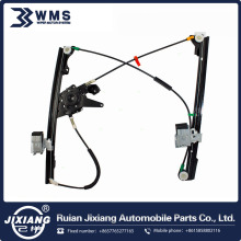 Power Window Lift Regulator for VW Jetta Golf 1991-1998 Drivers side Front Left OE 1H0837461 1H0837461A spare auto parts replace