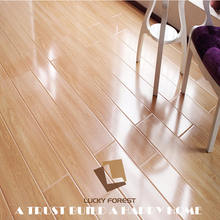 best price ac3 ac4 ac5 high gloss 3d laminate flooring <strong>wood</strong>