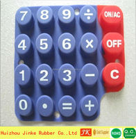 illuminated numeric keypad,keypad ic for blackberry
