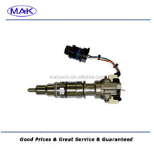 NEW Fuel Injector For 2004-2007 Ford 6.0L Powerstroke DIT Or International VT 365 & International VT 275 4.5L AP60901