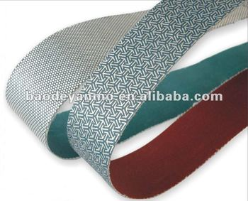 Diamond Sanding Belts For Jewel Gemstomes Buy Grinding