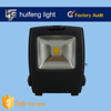 2016 New Products Premium flood light led
