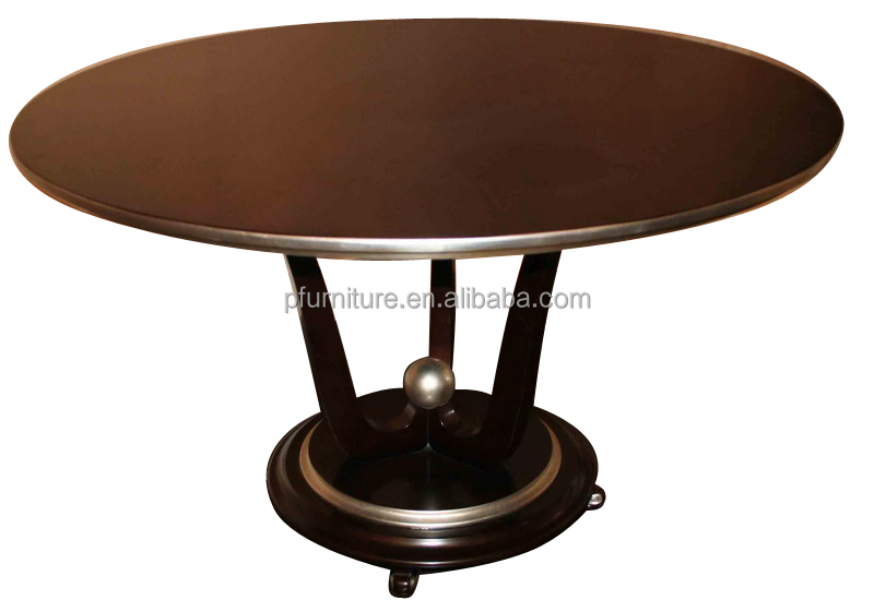Soild wood round <strong>table</strong> living room <strong>table</strong> wooden <strong>table</strong>