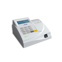 OPM-155 Urine Dry Chemistry Analyzer