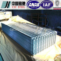 roofing sheets for building construction materials with best price