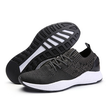 new fashion hot sell mens sport shoes running shoes <strong>air</strong> made in china,shoes men sport from jinjiang manufacture