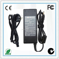 So beautiful slim adapter charger 90W 19V4.74A for HP