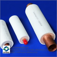 Best price high quality cheap natural gas air conditioning capillary copper tube