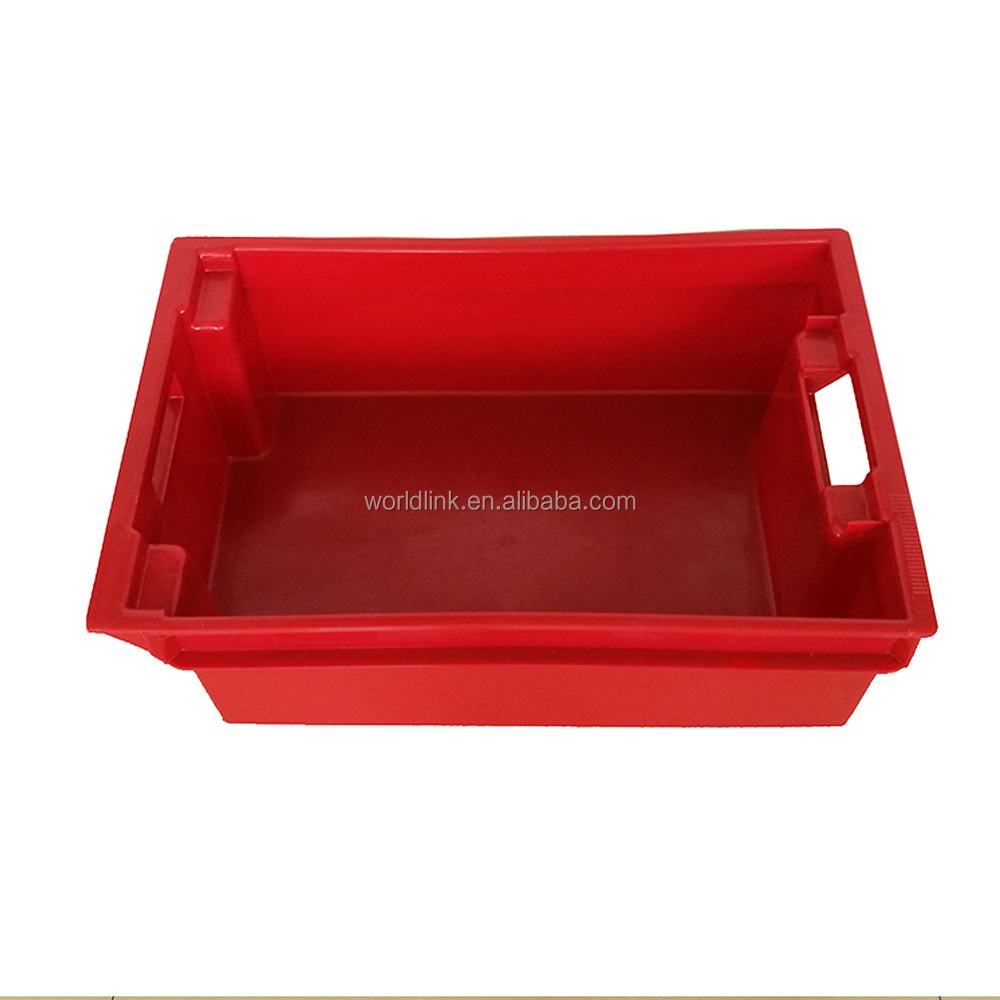 red plastic box (3)