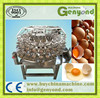 /product-detail/chicken-egg-process-machinery-factory-to-produce-whole-liquid-egg-breaking-machine-60381581981.html