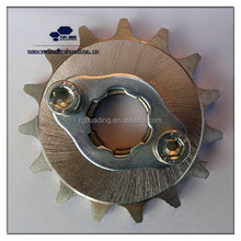 best quality sprocket ,Motorcycle accessories from china