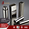 AISI 304 /316l Tube Profiles Stainless Steel Pipe For Hot Sale