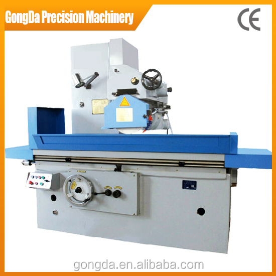 Lapping Machine Length 1000mm GD-7140 Hydraulic grinding flat Surface Lapping Machine