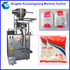 Vertical Automatic Coffee Salt Sugar Sachet Packing Machine