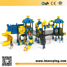 Children Outdoor Playground Equipment ,Outdoor Playgrounds and Kid Playground