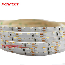 smd 3014 side emitting 5mm led backlight strip white 0.2mm thin