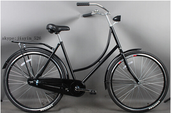 28''dutch ladies bicycle/old lady bicycle/dutch ladies bike