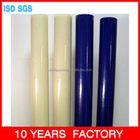 High Quality PE Protective Plastic Film for Carpet / Floor/ Window / glass