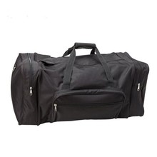 Luggage Classic Gear Bag Large cheap travel bags