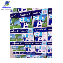 Cheap A4 Copy Paper 80gsm Lowest Price