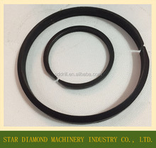 Stop ring, NQ3 stop ring, NQ3 Wireline Core barrel component stop ring