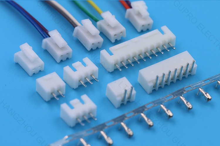 new promotion micro usb male connector heat shrink wire connector rh gupro en alibaba com wiring connector kit heat shrink set automotive wiring connector kits