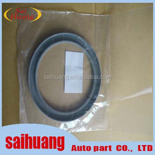 Automobiles Engine parts oil seal 12279-0T001 FOR FD42 FD46