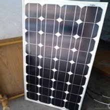 china supplier transparent solar panel ,sunpower solar panel with best price