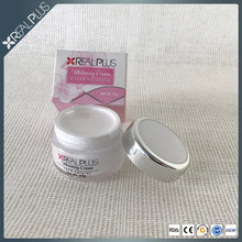 korean skin care moisture face whitening bright face cream
