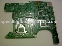 460900-001 for hp DV6700 INTEL motherboard