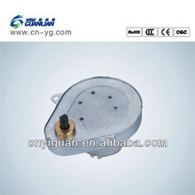 L6651 price small electric dc motor