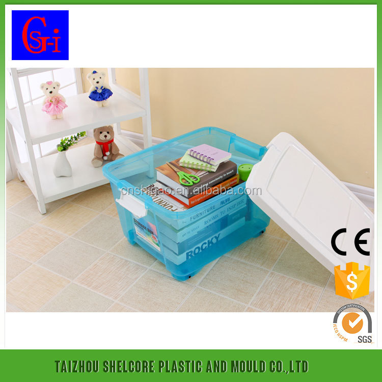 Alibaba Online Shopping Cheap Plastic Storage Boxes